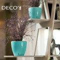 Deco Twin collection